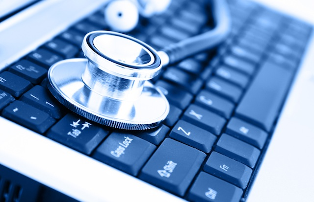 Technology and healthcare