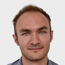 Mattia Ruaro