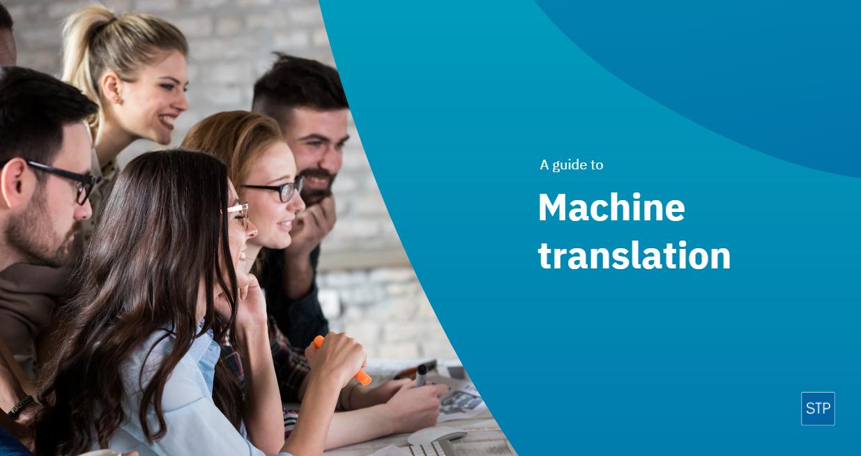 Best translation software of 2020