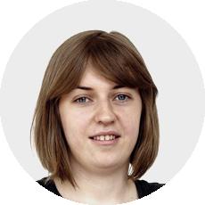 Anna Lenartowksa