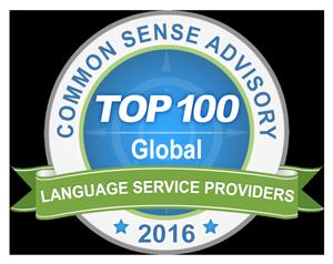 badge_global_100